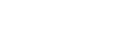 TraSP – Transdisciplinary centre for Sustainable Procurement